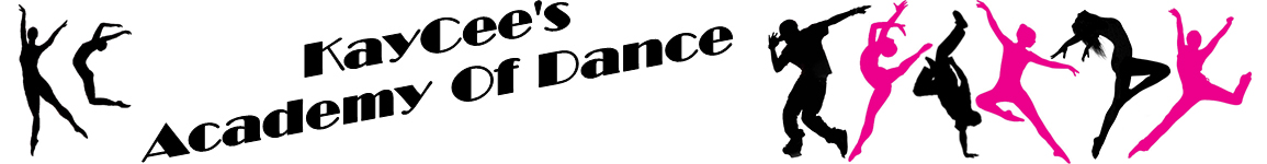 KayCee's Kids Dance Classes & Lessons Dance School Kilsyth Montrose Croydon